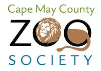 Cape May County Zoological Society